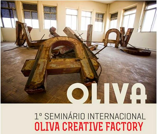 oliva art brut musee au portugal - gricha rosov outsider art