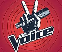 The Voice Brasil 2014 votações