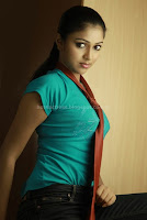 Actress, amala, paul, pictures, in, tight, dress