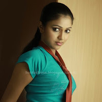 Actress amala paul pictures