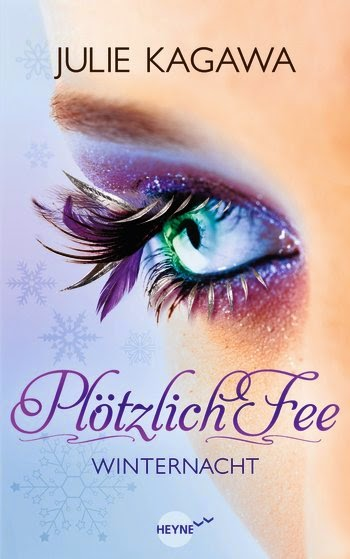 http://durchgebloggt.blogspot.de/2013/01/rezi-plotzlich-feewinternacht-julie.html