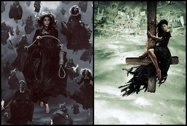 Salem-serie-brujas-siglo-XVII-estrena-nueva-temporada