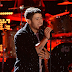 "Assista a performance de ""Jealous"" do Nick Jonas no ""MTV EMA's Kickoff Miami 2014"""