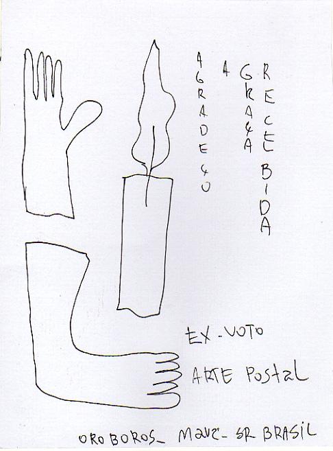 EDSON BUENO3