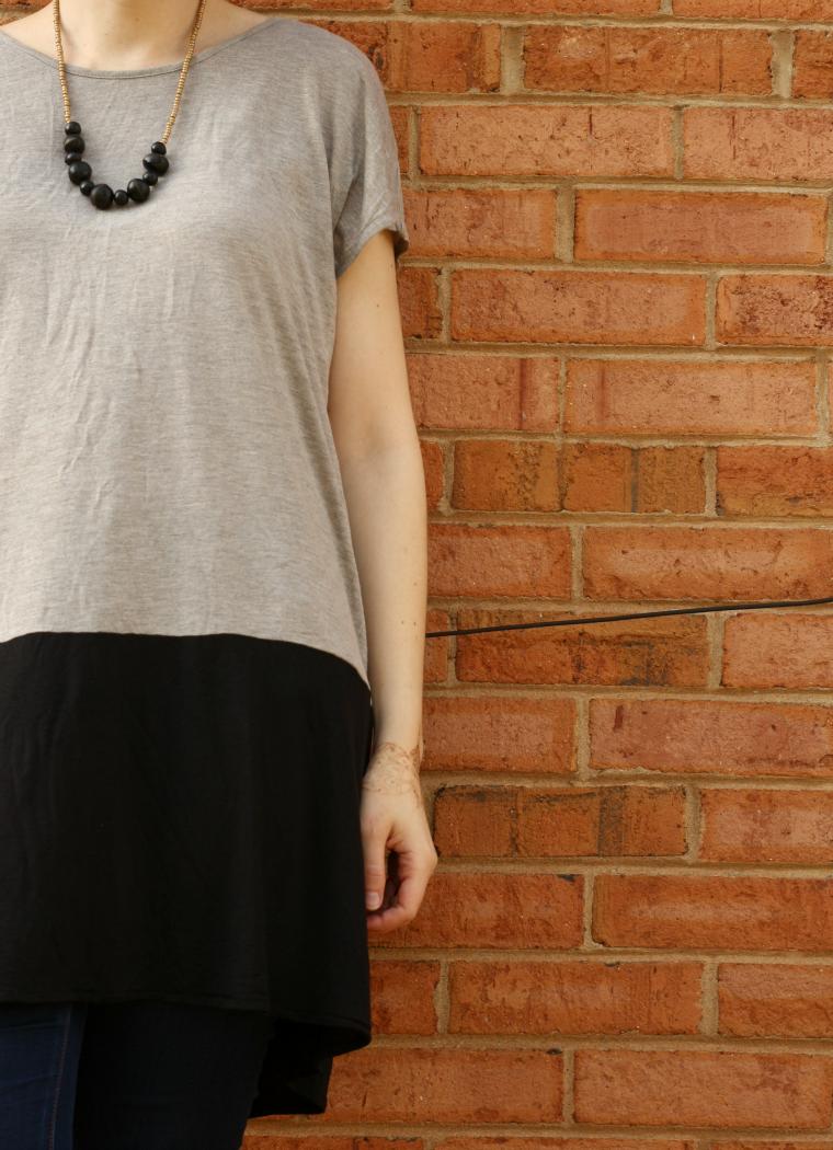 dorsu slip-on dress review