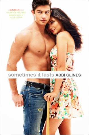 Serie Sea Breeze - Sometimes It Lasts #5 de Abbi Glines