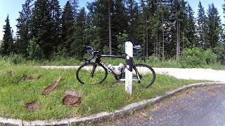 Bild und Text von ketterechts, dem Rennradblog und Liveeventblogger