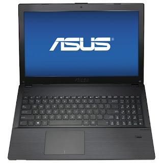 Asus P2520LAXH51