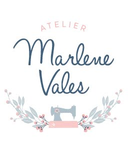 Marlene Vales – Atelier