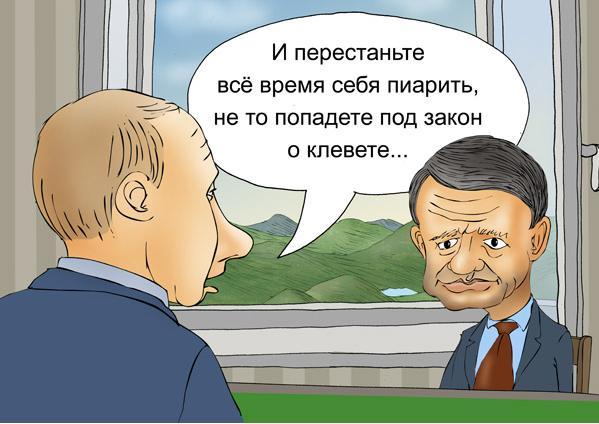 Репетитор доска бесплатных объявлений москва лицей советск доска объявлений