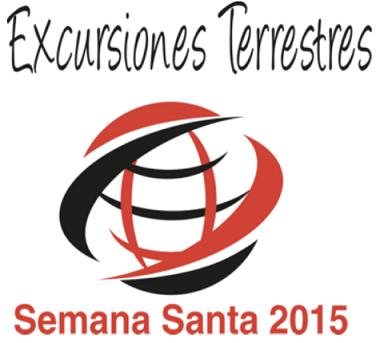 sanjoseviajes.com/index.php/destinos/turismo-2015/terrestres-turismo-2015