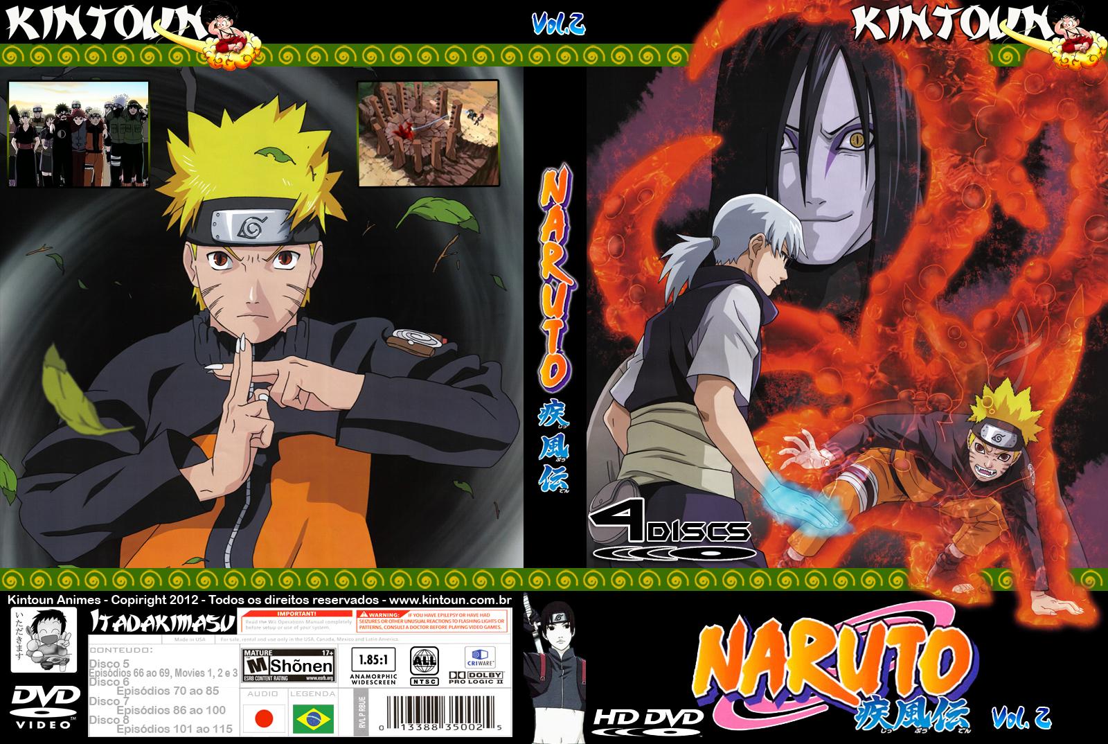 Naruto Shippuden Porn Ic Cartoon Image Sey Wallpapers Filmvz Portal