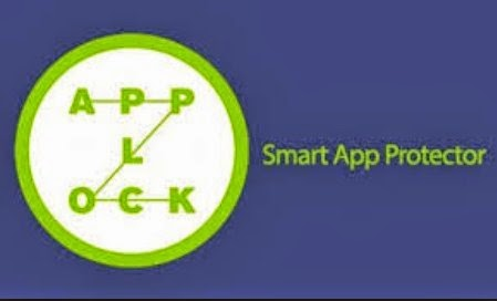 Free Download Smart App Protector 6.5.2 APK for Android