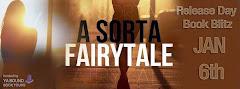 A Sorta Fairytale - 6 January