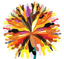 http://3.bp.blogspot.com/--gbsz90T7Js/TtPHiH2-6TI/AAAAAAAAASA/_hKrZWFRNJ8/s1600/colorful_flower.jpg