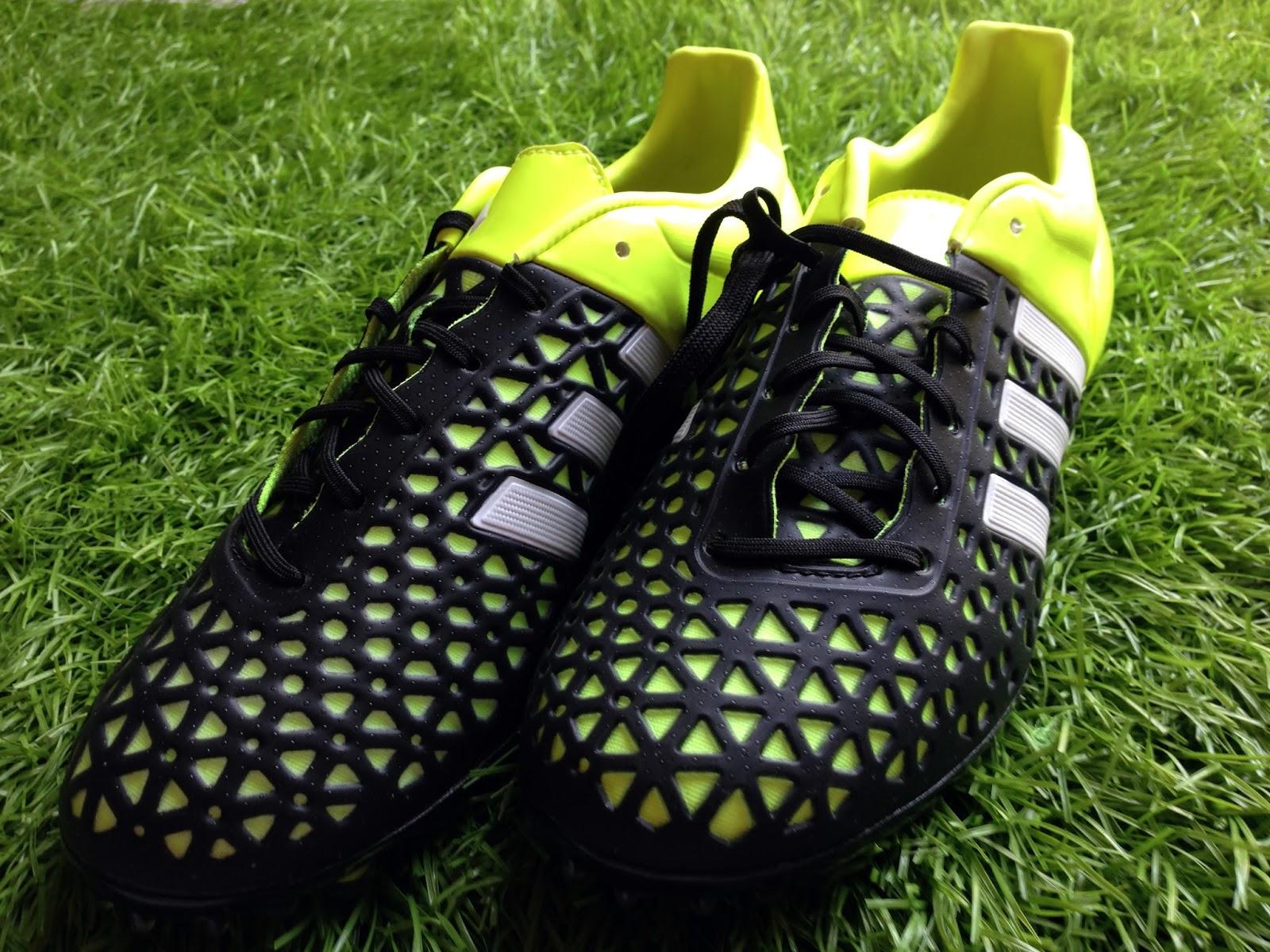 Kết quả hình ảnh cho giay Adidas Ace