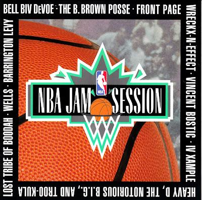 VA - NBA Jam Session-(Retail)-1994-hlm