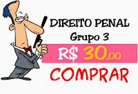 PENAL - grupo 3