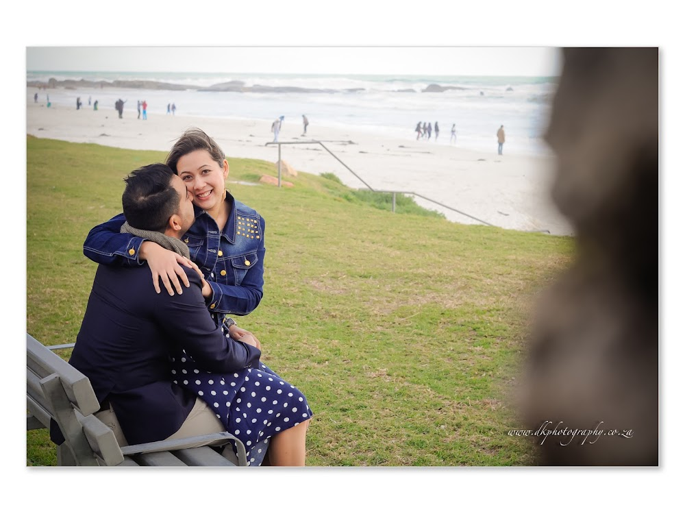 DK Photography SLIDESHOW-149 Rahzia & Shakur's Engagement Shoot in Town, Green Market Square and Camps Bay  Cape Town Wedding photographer