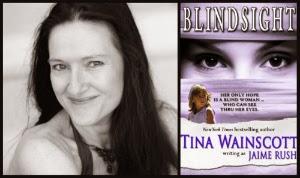 http://www.freeebooksdaily.com/2014/08/tina-wainscott-talks-about-her-free.html