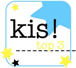 http://kis-challenge.blogspot.de/2013/09/winner-kis-19-chevrons.html