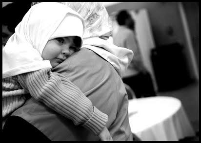 Kumpulan Puisi Anak Terbaru Karya Mulyadi Tenjo