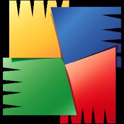 Virus Free Edition yaitu kegiatan aplikasi keamanan yang mempunyai kegunaan untuk mengantisipasi dan  Download Antivirus AVG Free Edition 2014.0.4569 (32-bit) update Terbaru
