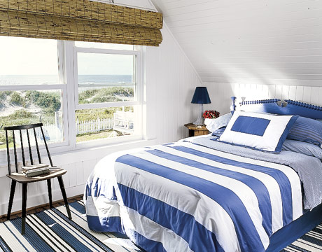 Mix and chic beach inspired decorating for Beach inspired interiors