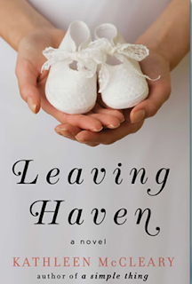 leaving haven cover