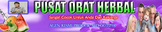 pusat-obat-herbal-resmi-pasutri