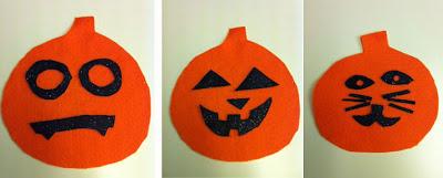 http://3.bp.blogspot.com/--gjFX0uNmnQ/UJ1S2_5kjGI/AAAAAAAABiU/FDqou8GCAR0/s1600/felt+pumpkins.jpg