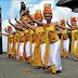 Tarian Bali Ditetapkan Sebagai Warisan Budaya Dunia