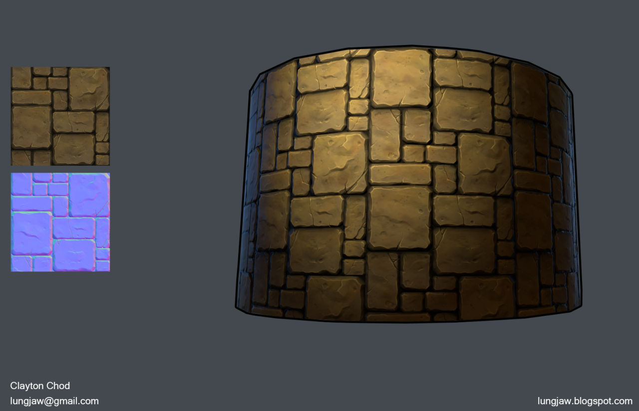 tiling_stone.png