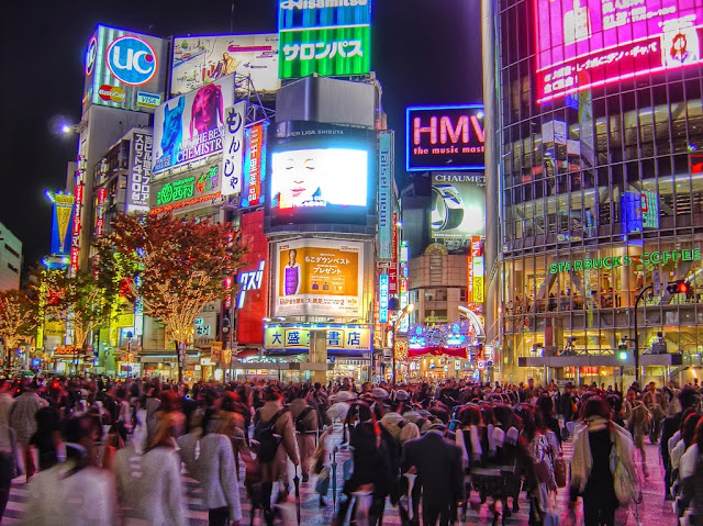 Places-to-Visit-Tokyo