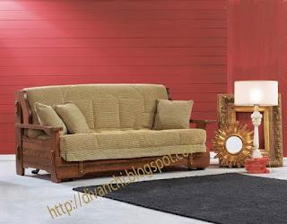 Мебель журнальные столики мебель в