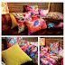 Make Your Home More Beautiful On Coming Eid