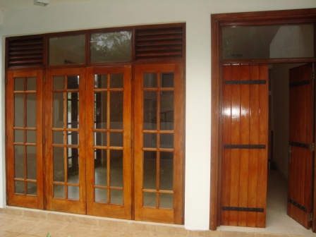 Modern janel images sri lanka joy studio design gallery for House window designs in sri lanka