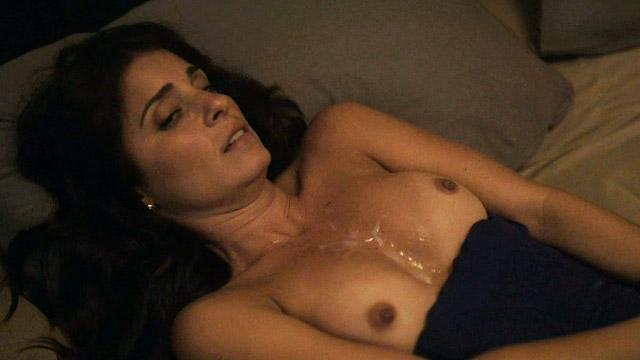 leaked Shiri nudes appleby