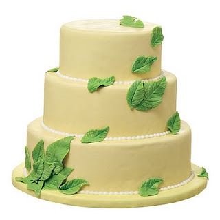 ���� ����� ����� ���� ������ 122399-wedding-cake-