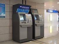 Kode bank BII Maybank
