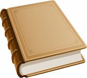 Siete opiniones que analizan y critican el éxito peruano en el Libro . (libro)