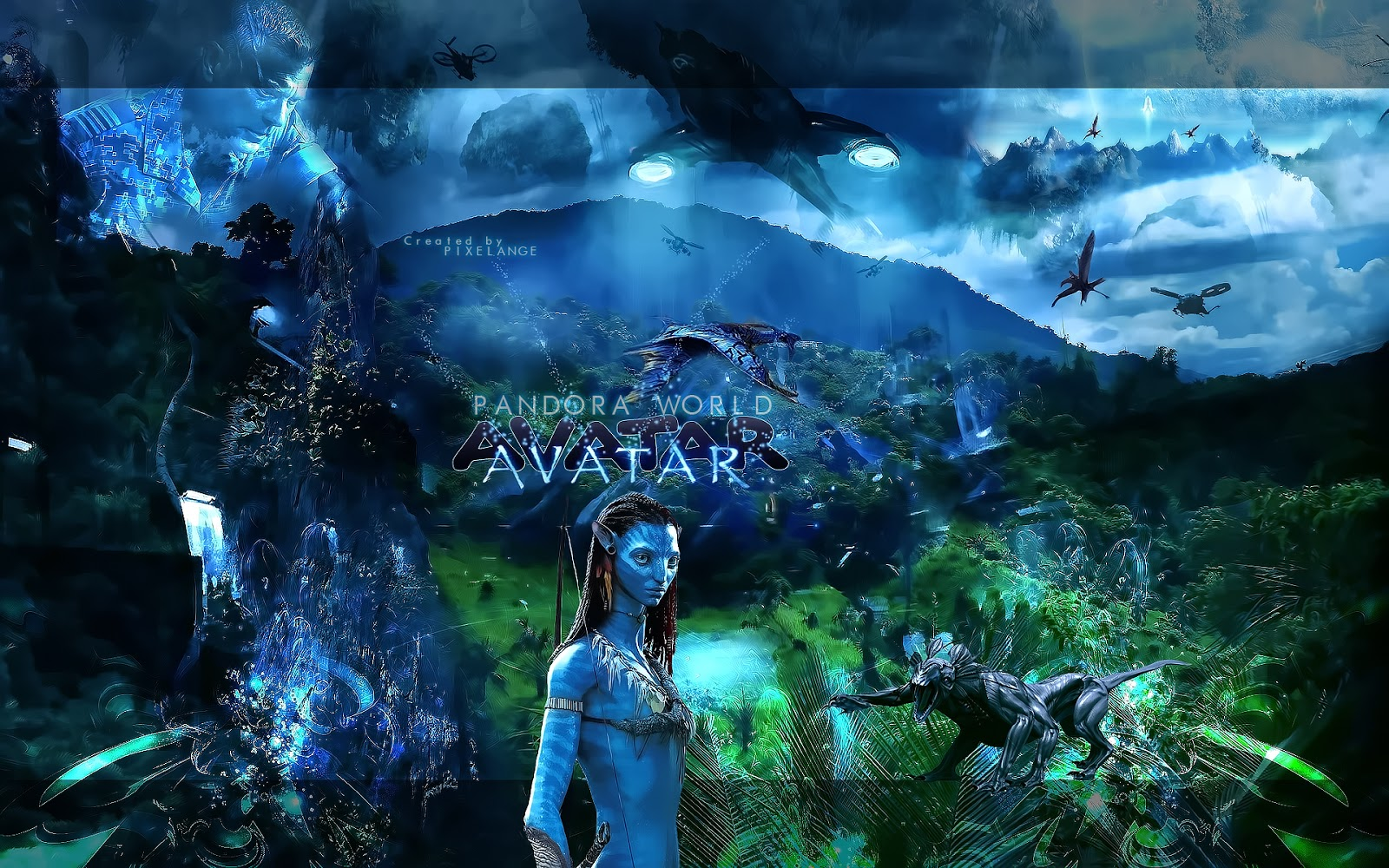 All Fully FREE Download: Avatar 3D English Movie Free Download