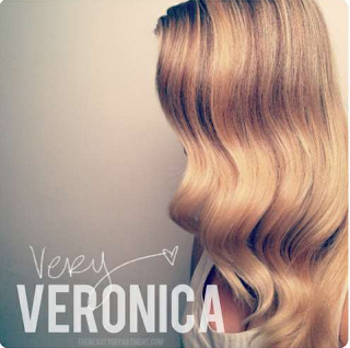 http://www.trendhunter.com/trends/beauty-department-simple-vintage-waves