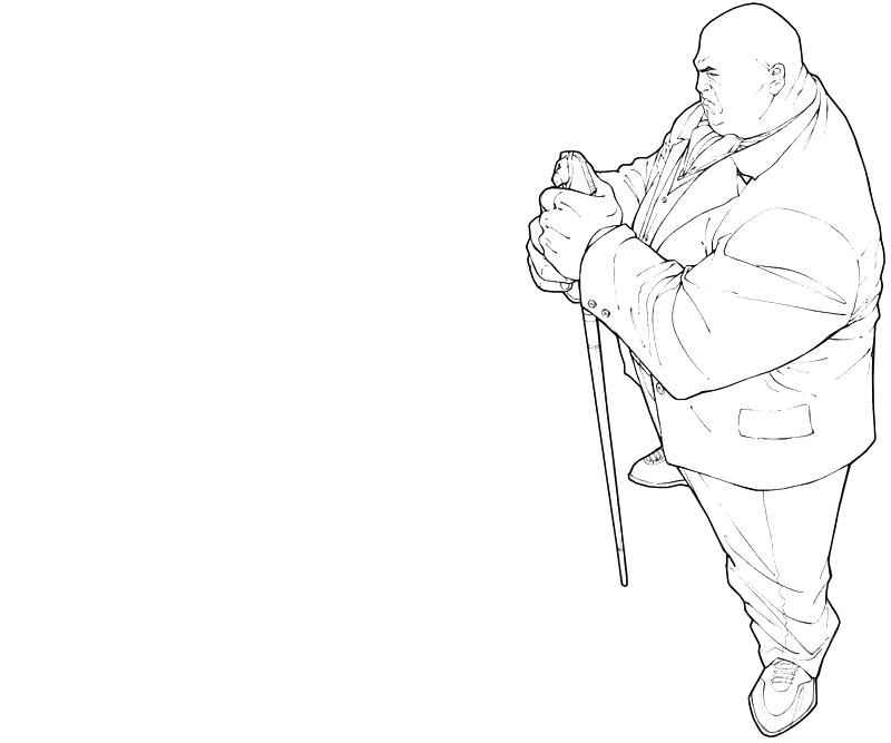 printable-kingpin-ability-coloring-pages