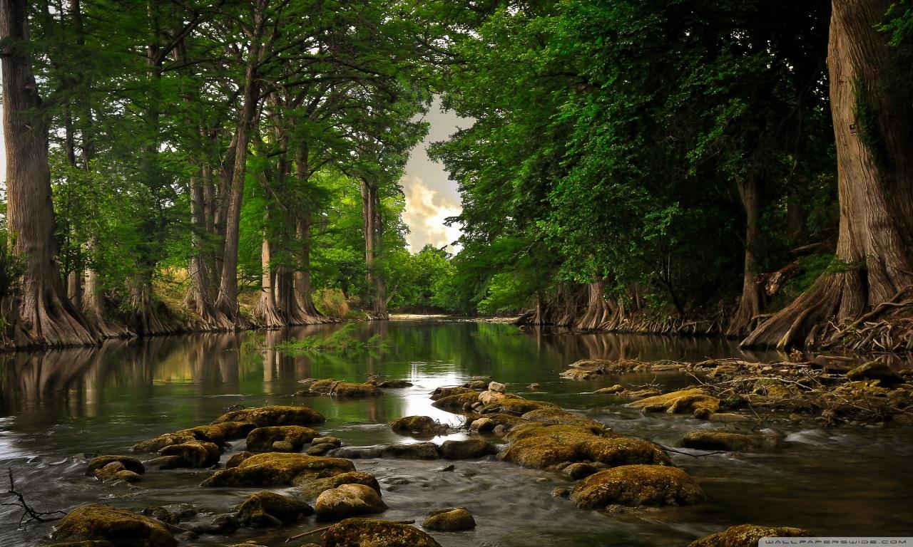 Wallpaper hd river flows in you noten - aa2b