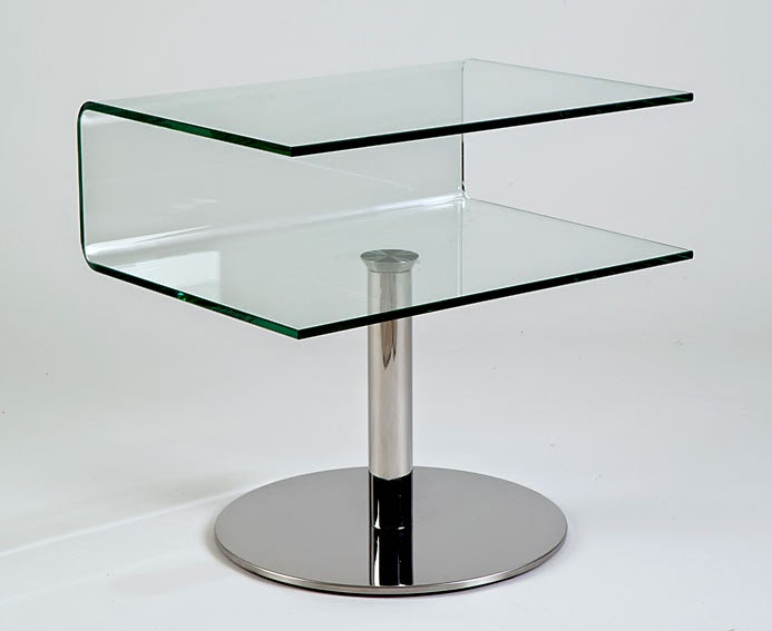 http://www.portobellostreet.es/mueble/14747/Mesita-de-cristal-Vermont