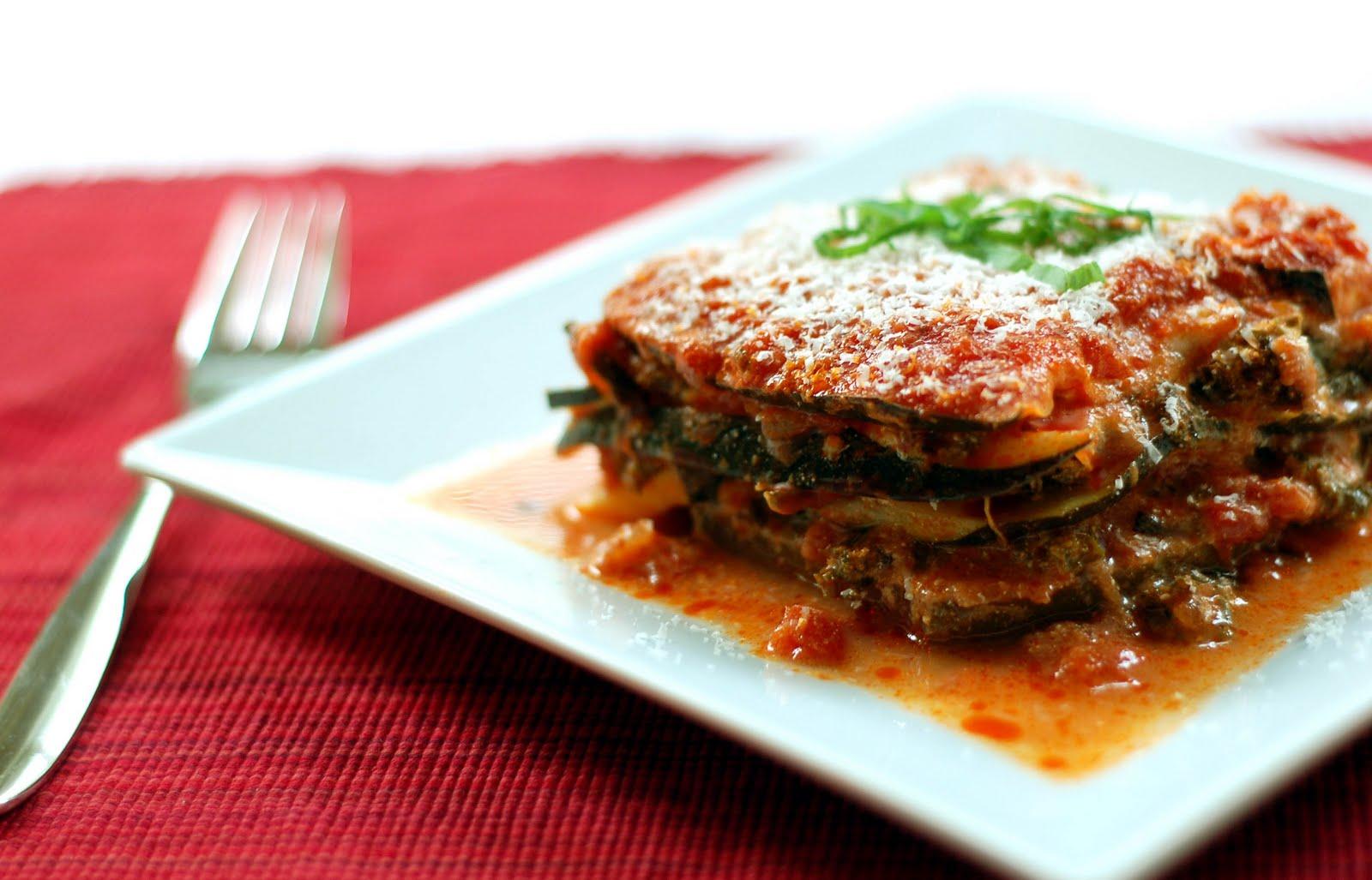 lasagna aka spanakopita lasagna the best lasagna ever lasagna lasagna ...