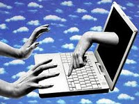 Download Software Grieve Key Logger V.1.0
