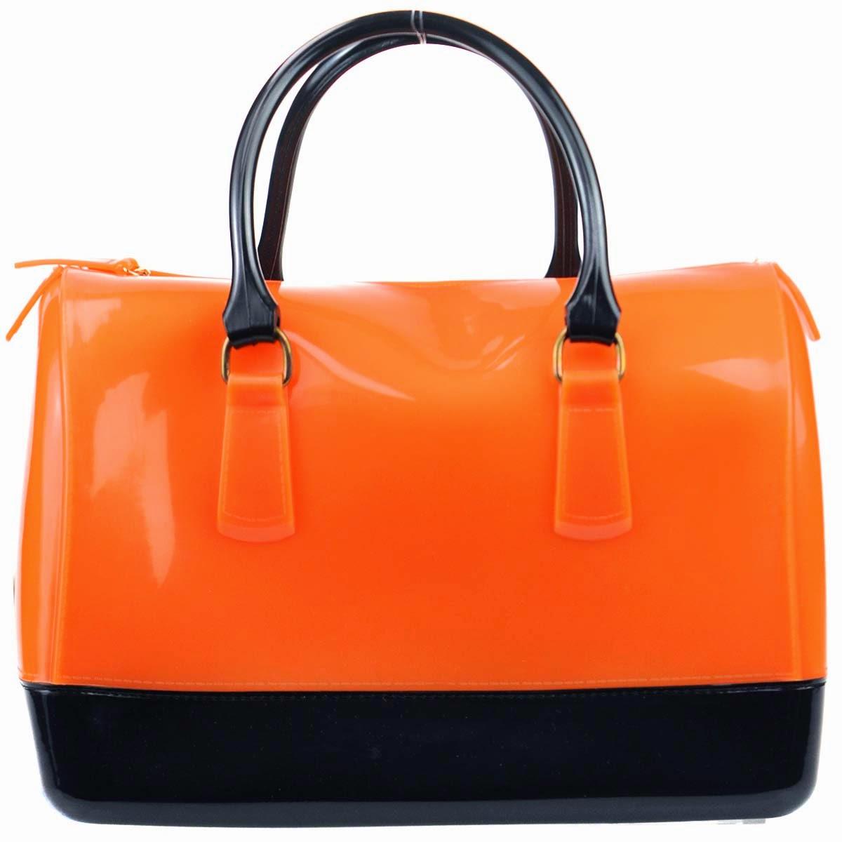 Wholesale Jelly Handbags