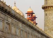 #14 Agra Wallpaper
